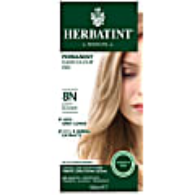 Herbatint Haarverf- Lichtblond