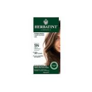 Herbatint Haarverf - Licht Kastanje