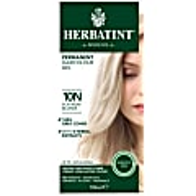 Herbatint Haarverf - Platinumblond