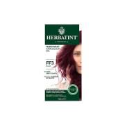 Herbatint Haarverf - Pruim