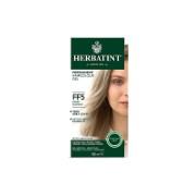 Herbatint Haarverf - Zandblond