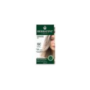 Herbatint Haarverf - Zweedsblond