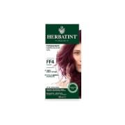 Herbatint Haarverf - Violet
