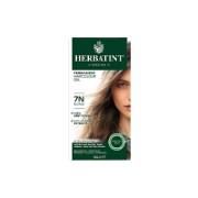 Herbatint Haarverf - Blond