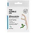 Humble Floss Picks Munt (50 stuks)