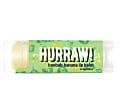 Hurraw Boabab Banana Lip Balm