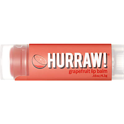Hurraw Grapefruit Lippenbalsem