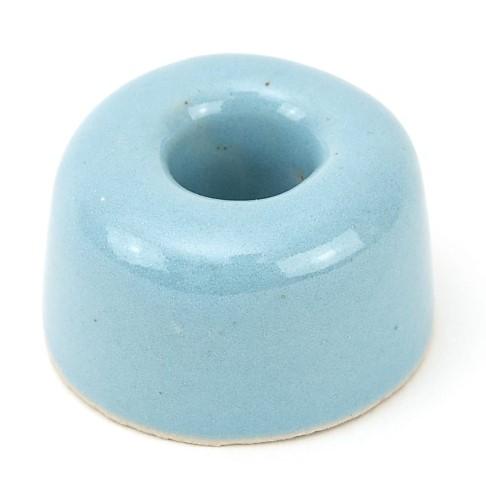 Hydrophil Tandenborstel Houder - Blauw