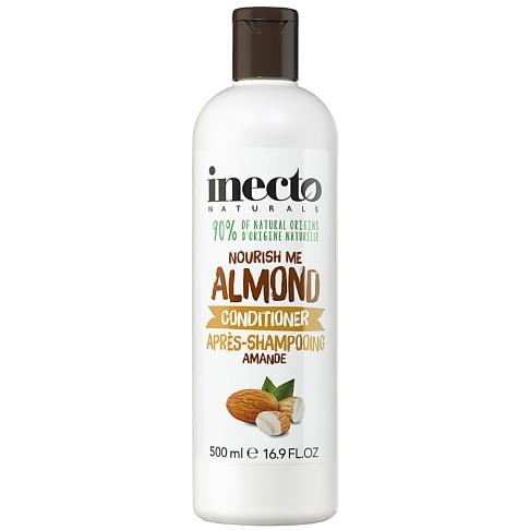 Inecto Almond Conditioner (droog haar)