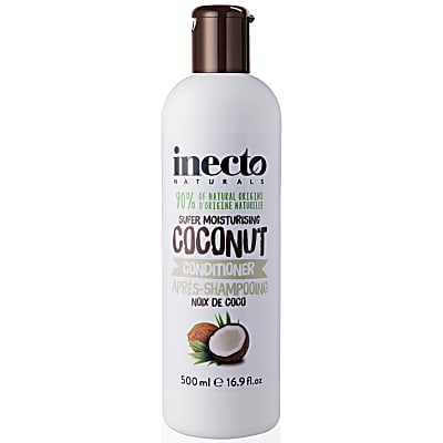 Inecto Pure Coconut Conditioner