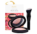 INIKA Blush & Go Limited Edition - Pink Thickle
