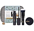 INIKA Flawless Everyday Limited Edition - Inspiration
