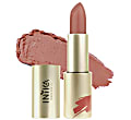 Inika Living Colour Lipstick Spring Bloom Limited Edition