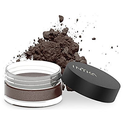 INIKA Loose Mineral Eyeshadow - Coco Motion