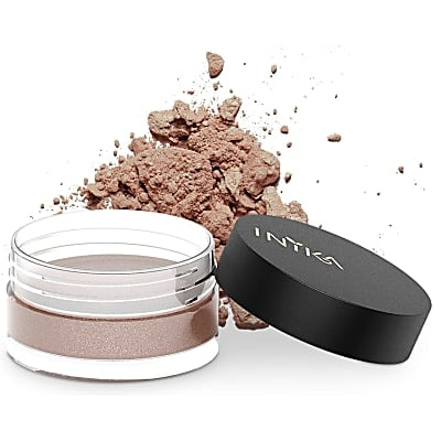 INIKA Loose Mineral Eyeshadow - Whisper