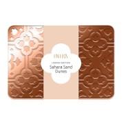 Inika Limited Edition Sahara Sand Dunes Geschenkenset