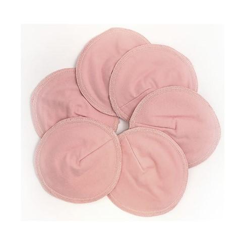 ImseVimse Borstvoedingscompressen - Flower (3 paar)
