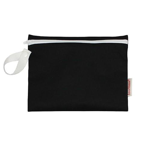 ImseVimse Mini Wet Bag met sluiting 20×15