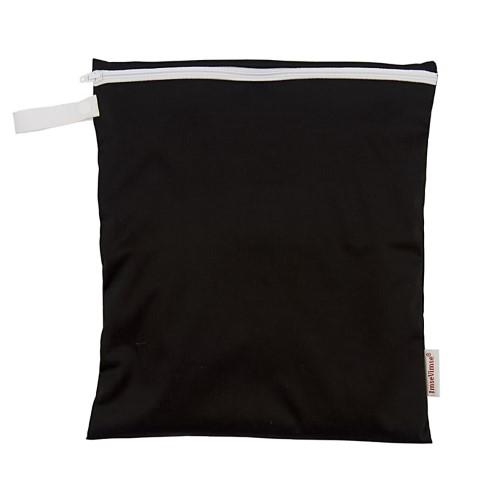 ImseVimse Medium Wet Bag met sluiting (28x26 cm)