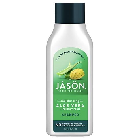 Jason 84% Aloe Vera (80%) & Peer Shampoo