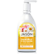Jason Natural Body Wash - Kamille (rustgevend)