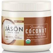 Jason Smoothing Kokosnootolie