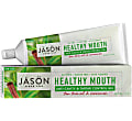 Jason Tandpasta Healthy Mouth CoQ10