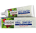 Jason Tandpasta Oral Comfort® CoQ10 Soothing