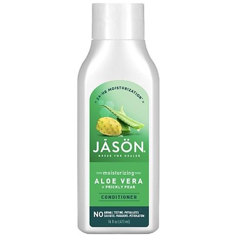 Jason Aloe Vera  84% Conditioner - Hydraterend