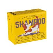 J.R. Liggett's Shampoo Bar Honden