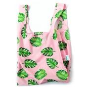 Kind Bag Medium Herbruikbare Boodschappentas - Palm