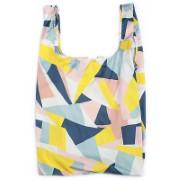 Kind Bag XL Herbruikbare Boodschappentas - Mozaïek