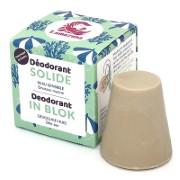Lamazuna Deodorant Blok - Zilte Zee
