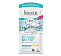 Lavera Basis Sensitiv Anti Ageing Q10 Mask - 10ml