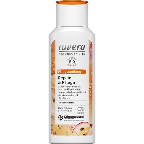 Lavera Herstellende Conditioner (droog&beschadigd)
