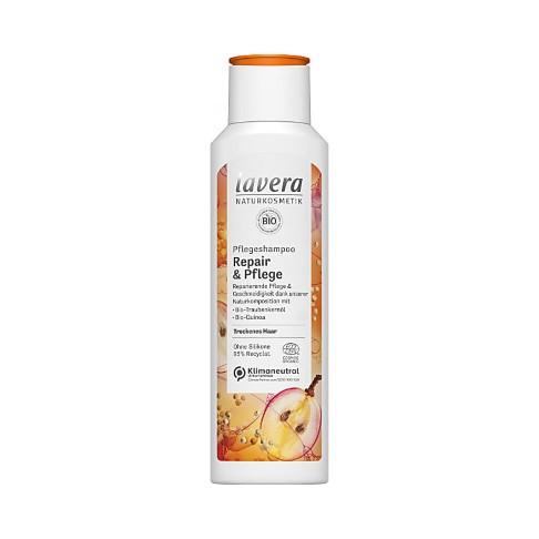 Lavera Repair & Care Shampoo