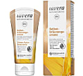 Lavera Self Tanning Cream Face