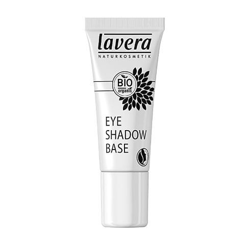 Lavera Eyeshadow Base