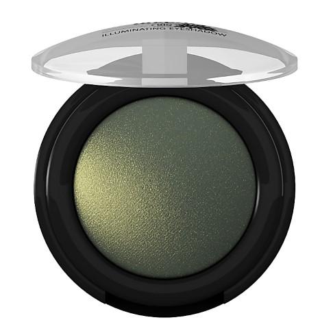 Lavara Illuminating Eyeshadow Mono