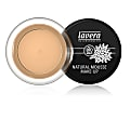 Lavera Natural Mouse Make up
