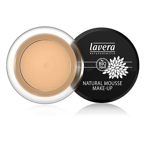 Lavera Natural Mouse Make up