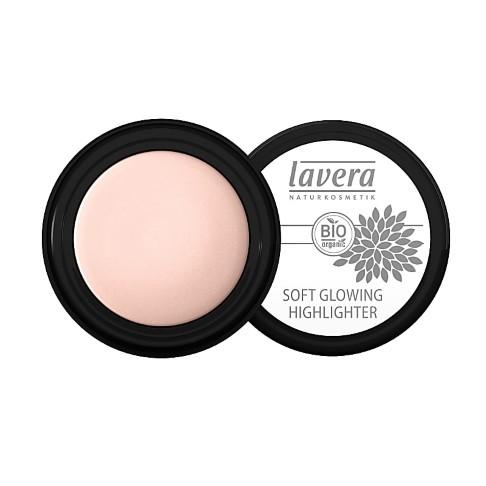 Lavera Soft Glowing Highlighter