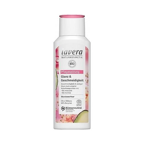 Lavera Hair Conditioner Glans & Schwung