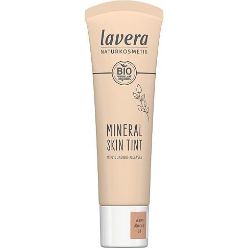 Lavera Moisturing Cream 3in1 Q10 Honey Sand 03