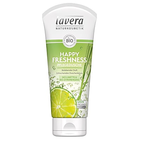 Lavera Happy Freshness Douchegel