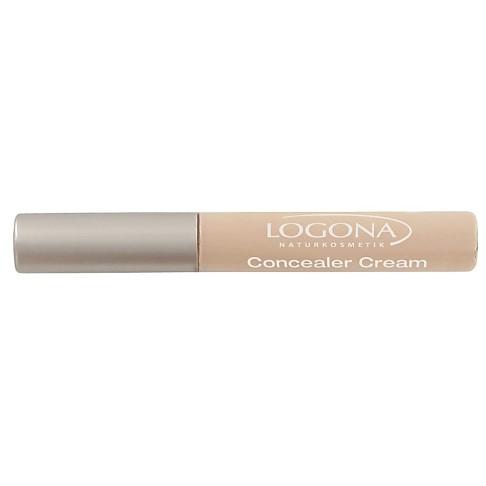 Logona Concealer Crème