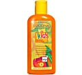 Logona Kids 2-in-1 Shampoo&Douchegel