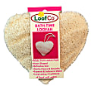 LoofCo Voor Bad - Loofah