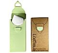 LastTissue Herbruikbare Tissues - Groen
