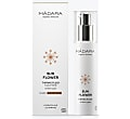 Madara Sun Flower Golden Beige Tinting Fluid